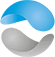 SYS Systems Logo Left Half